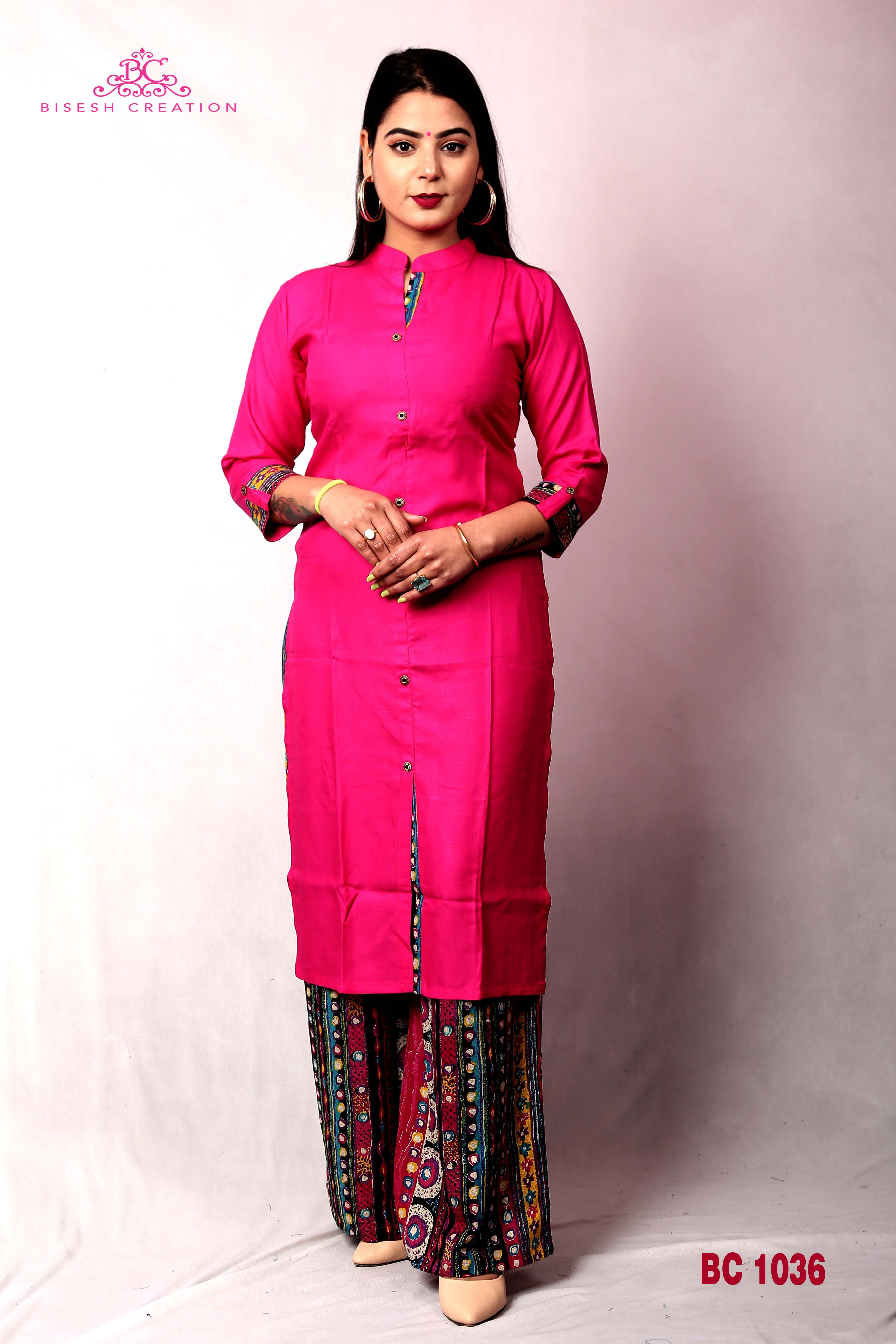 15ee03eea1 Online Shopping in Nepal Buy Fashion Clothes