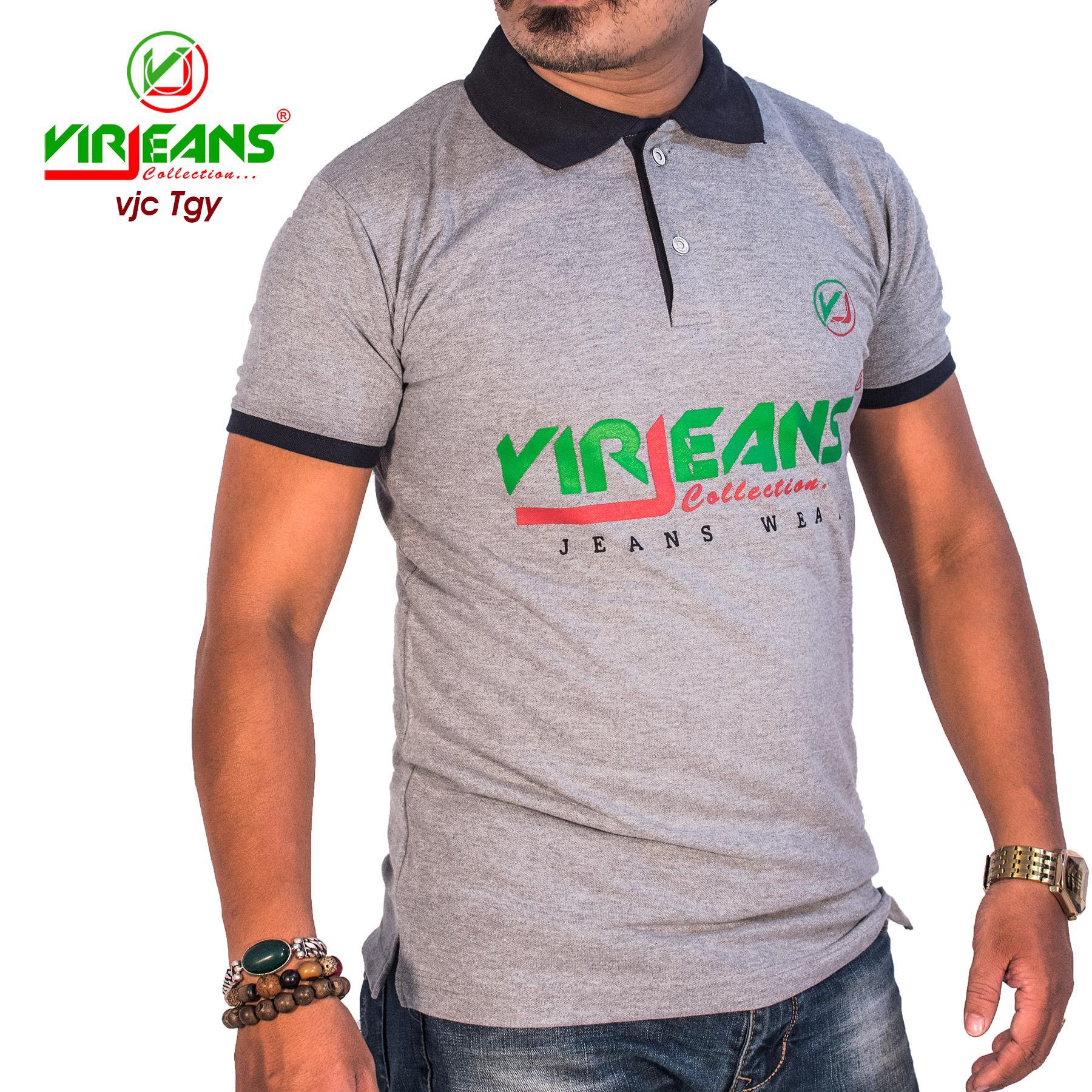 T Shirts Online Nepal   Saddha