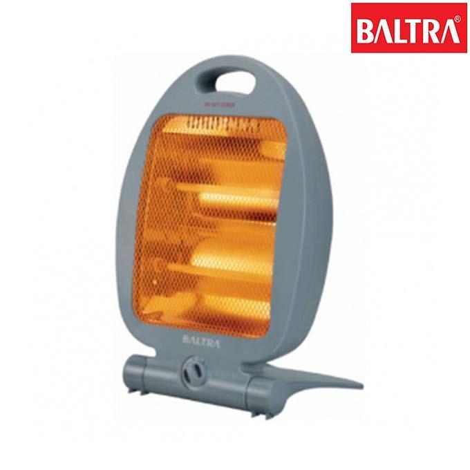 Baltra BTH 102 Explode Quartz Heater