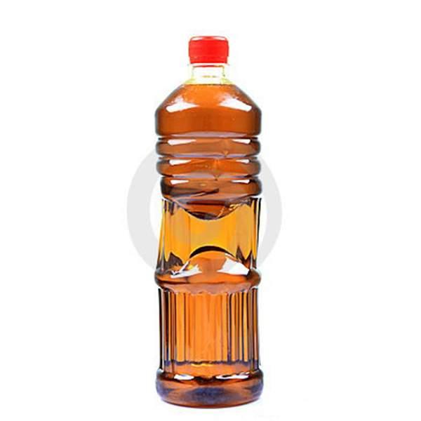 Local Mustard Oil Jajarkot 1 ltr लोकल तोरी को तेल जाजरकोट