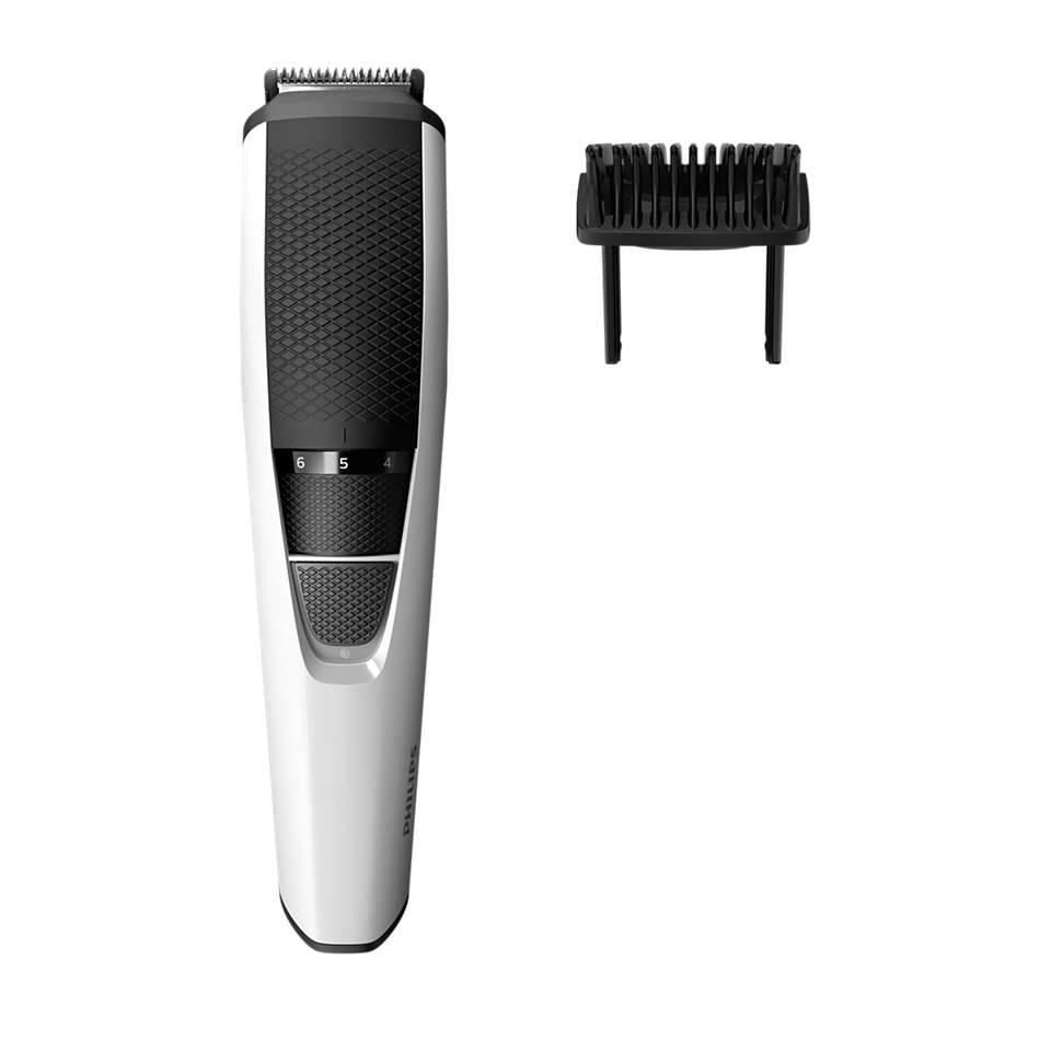 Beard trimmer BT3206/14 series 3000