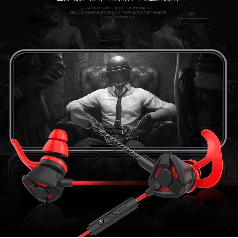 Gaming Headphone Helmets For Pubg PS4 CSGO Casque Games Gaming Earphone Headset 7.1 With Mic Volume Control PC Gamer Earphones