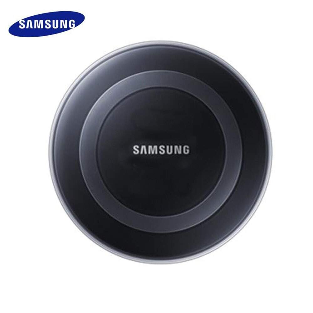 Samsung Wireless Charger EP-PG920I For Galaxy S6 S6Edge S10 S7 S8 Plus S10 S8+ SM-G9 G9550 Note 8 Note 10 Plus Note 9
