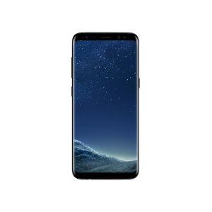 Galaxy S8 (G950F)