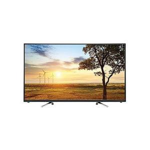 "Videocon 50DN5-S 50"" Android Smart TV"