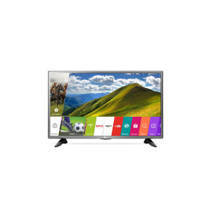 "LG 32LJ514D 32"" HD LED TV"