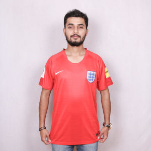 England full away jersey high quality