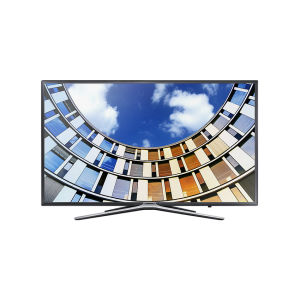 "55"" UA55M5500ARSHE Full HD Smart Tv"