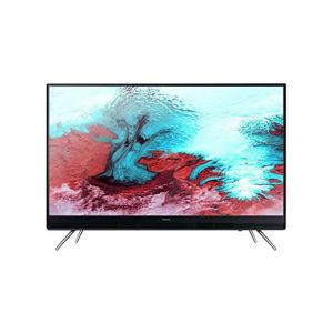 "49"" UA49K5300ARSHE Flat Smart Tv"
