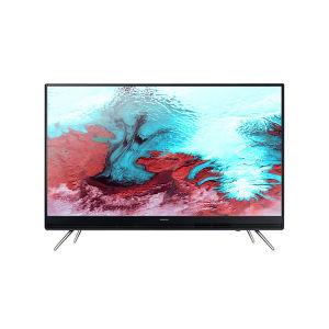"43"" UA43K5300AR FullHD Tv"