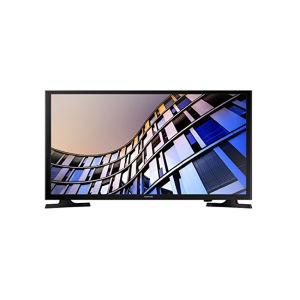 "32"" UA32M4300ARSHE smart Tv"