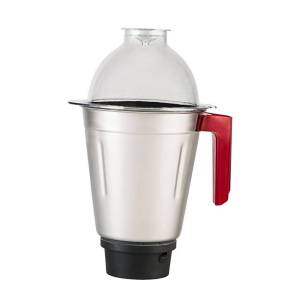 Imprezza MG 3576 750 W Mixer Grinder