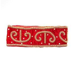 handycraft waist designed belt