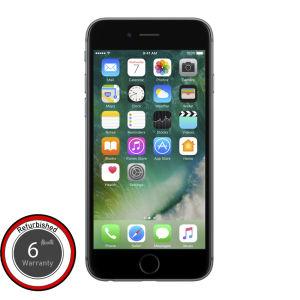 iPhone 6 Plus (16 GB,Grey)