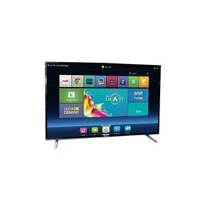 "Rowa 43"" Android Smart Full HD LED TV"
