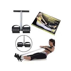 Tummy Trimmer (Single Spring)