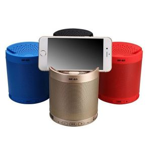 Speaker Wireless Bluetooth 2.1