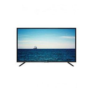 """Syinix S50T710U 50"""" 4K UHD Android Smart LED TV"""