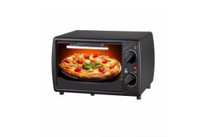 Baltra Microwave oven Chef 10 Ltrs