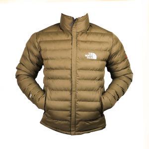 North Face Jacket For Men