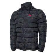 ANTA Combat jacket for men
