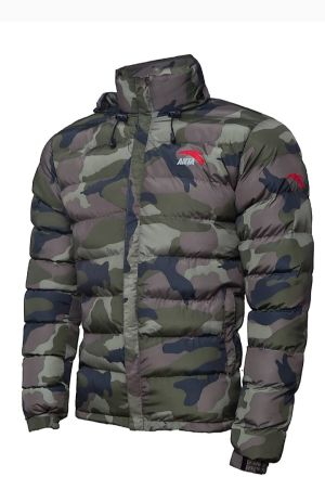 Northface Combact jacket For Men