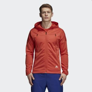 Adidas Amber ID Hybrid Jacket For Men - CY9873