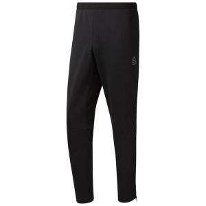 REEBOK CROSSFIT THERMAL JOGGERS