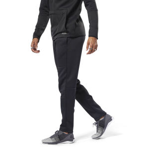 REBOOK THERMOWARM JOGGERS