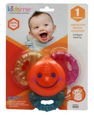 Kidsme Vibration Water Soother