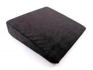66fit Pelvic Cushion