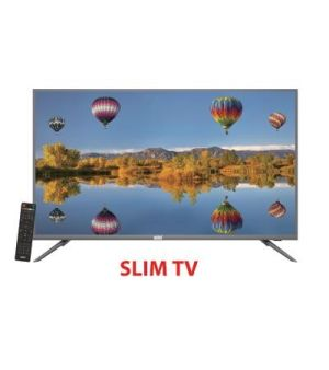 "Sanford SF-9507LED 40"" FULL HD Slim LED TV"