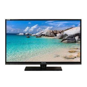 "Yasuda YS-32S82 32"" 720p HD LED TV - Black"