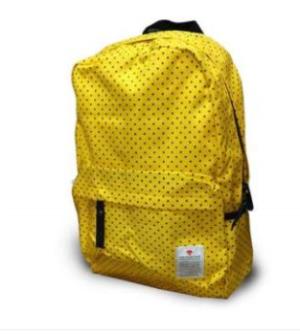 8013 Korean Fancy Lifestyle Backpack For Women