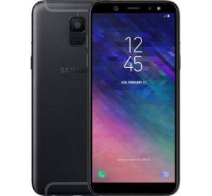 Samsung Galaxy A6 (4gb Ram/64 gb ROM)