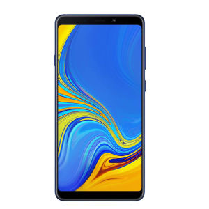 Samsung Galaxy A9 ( 6GB RAM, 128GB Storage)
