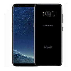 Samsung Galaxy S8 Plus  (4GB,64GB)