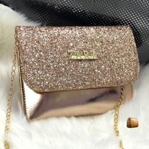 Zara Bags For Women Causal