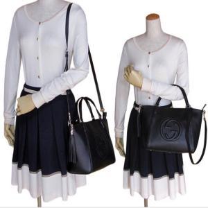 Fashion Shoulder Bag For Women