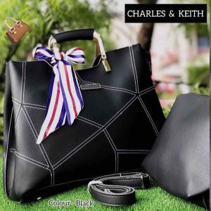 Charles & Keth Women Bag
