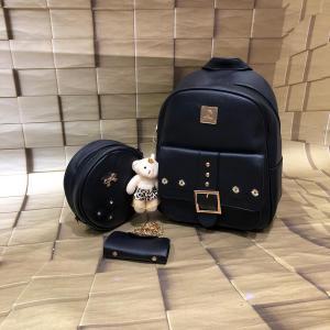 Branded Easy Carrying Bag For Women