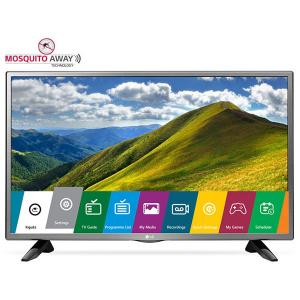 "32"" Mosquito Away TV 32LJ525D"