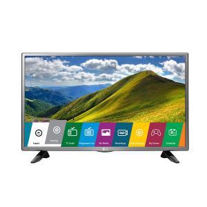 """32"""" LED TV  32LJ523D"""