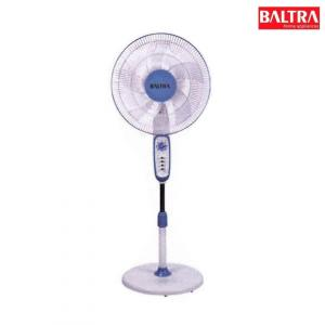 Stand Fan (BF-134) JET- White