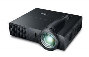 Short-Throw CS305STH Projector