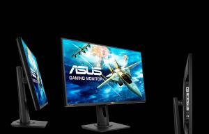 Gaming Monitor VG278Q