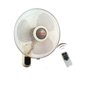 BALTRA BF 107 CUTE Wall Fan With Remote