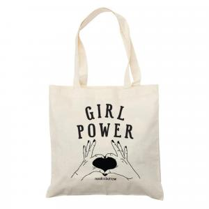 GIRL'S TOTE BAG,HANDMADE BAG