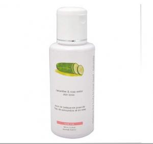 Herbline Cucumber Skin Tonic-100ML