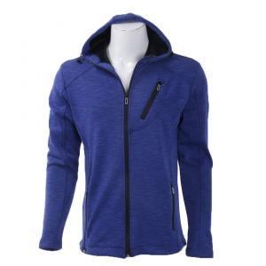 Haosenweike Fashion Brand Sweatshirts Men 2019 Winter Thicken Hoodie Men Hoodies Sweatshirt Men Zipper Coats By Bajrang